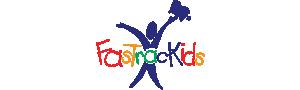FasTrackids  Franchise Ghana