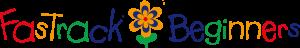 fastrack_beginners_logo