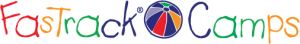 fastrack_camps_logo