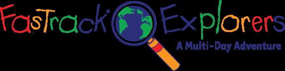 fastrack_explorers_logo