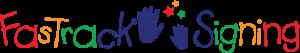 fastrack_signing_logo