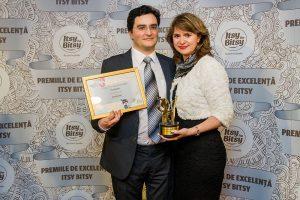 mihai-and-alina-itsy-bitsy-award