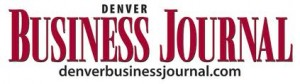 denver_business_journal_logo