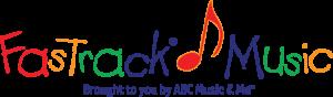 FasTracKids Music