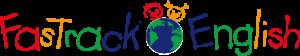 fastrack_english_logo